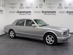 bentley azure 2009 best 25 bentley arnage ideas on pinterest bentley interior