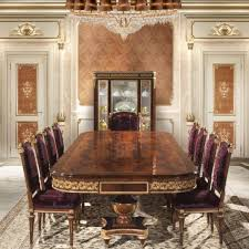 Classic Dining Room Classic Dining Room Conversant Images Of Lippi E X Jpg At Best