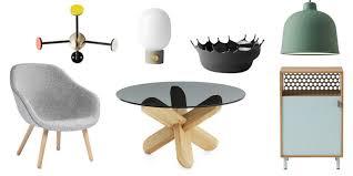 home decor brand valuable scandinavia furniture marvelous ideas 10 best
