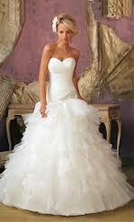 wedding dress johannesburg wedding dresses gauteng wedding dresses