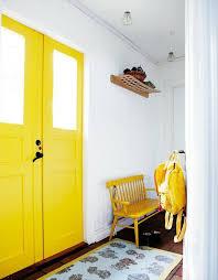 Interior Design Notebook by Happy Yellow Doors Via Little Green Notebook Spaces Pinterest