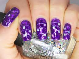 delight in nails 40 great nail art ideas new year