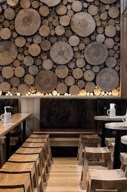 Bar Interior Design Ideas Wood Interior Design Inspirations Wood Interior Design