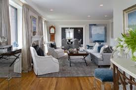Walls And Ceiling Same Color What Finishes Did You Use For The Walls Trim And Ceiling And Is