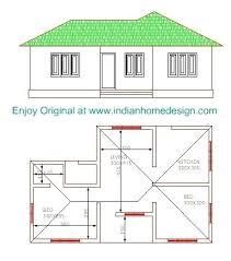 Two Bedroom House Design Two Bedroom House Plans Trafficsafety Club