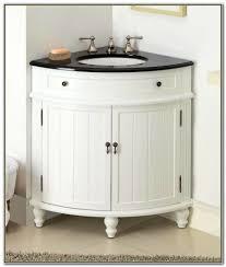 kitchen corner sink ideas 42 kitchen corner sink base cabinet sinks and faucets home