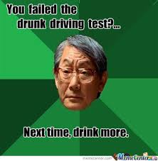 Drink Driving Memes - drunk driving by flamyamy meme center