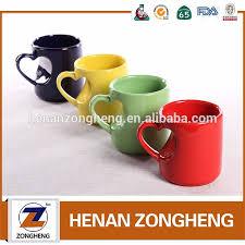 Heart Shaped Mug List Manufacturers Of Heart Shape Mug Buy Heart Shape Mug Get