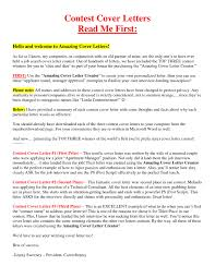 Graphic Design Cover Letter Examples by Cover Letter Ideas For Jobs Corcoran Thesis
