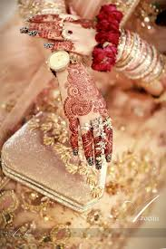 264 best brides images on pinterest indian weddings desi