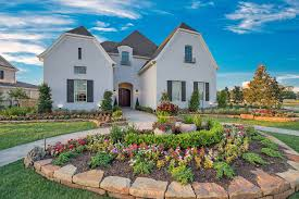 Darling Home Design Center Houston by Blog Masonry Left Sidebar From The Rooftops