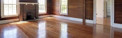 hardwood flooring floor installation huntsville al