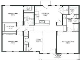what is the purpose of a floor plan split bedroom floor plans what does split bedroom mean craftsman