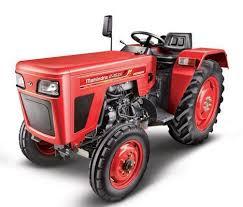 farm tractor mahindra 265 di tractor wholesale trader from kurnool