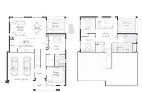 split level house floor plans bi level house floor plans evolveyourimage