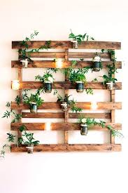wall decor ideas for kitchen wall decoration ideas modern living room decor designs for