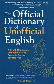 bartender resume template australia mapa slovenska republika rad official dictionary of unofficial english
