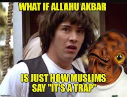 Star Wars Nerd Meme - are there star wars nerd terrorists imgflip
