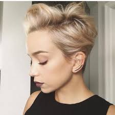 short hairstyles with height 27 hot pixie cuts to copy in 2018 hairstyle guru