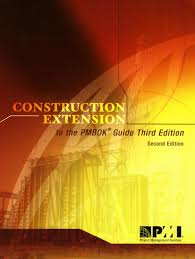 users choice construction extension to the pmbok guide lotr