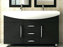 Size Of Bathroom Vanity Bathroom Vanity With Makeup Table Medium Size Of Bathroom Vanity
