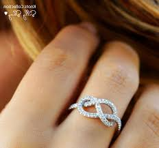 knot ring meaning knot ring meaning thecolorbars