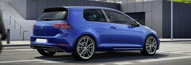 volkswagen polo black modified 2017 vw golf r and r estate price specs and release date carwow