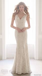 fall wedding dress styles bridal fall 2015 wedding dresses wedding inspirasi