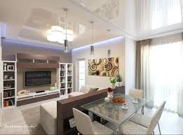 living room dining room combo decorating ideas small apartment living room dining room combo decorating ideas for