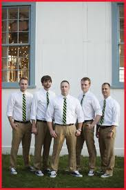groomsmen attire beautiful casual groomsmen attire gallery of wedding design 193468