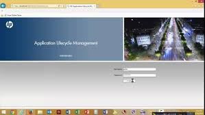 hp qc alm 12 5 overview session1 class recording youtube