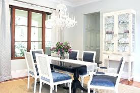 navy blue dining room velvet dining room chairs blue dining room chairs project for