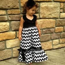 online get cheap summer girls long maxi dress children aliexpress