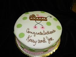 wedding cake grooms cake pictures best wedding cake ideas