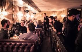 area guide stoke newington restaurants in london just opened