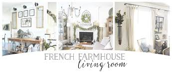 farmhouse livingroom plum pretty decor design co my cozy farmhouse living room