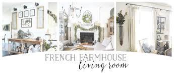 farmhouse livingroom plum pretty decor design co my cozy farmhouse living room