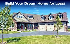 build your dream home online build your dream home breathtaking create my dream house download