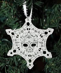 crafty christmas roundup shewalkssoftly
