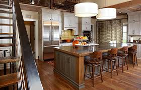 kitchen remodel cost what does a kitchen remodeling cost