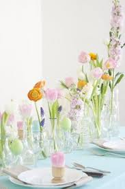 Easter Decorations Auckland by 20 Diy Easter Centerpieces That Will Make The Easter Bunny Jealous