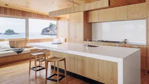 wooden kitchen cabinets nz six of the best favourite award winning kitchens from 2017