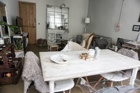 decoration maison marocaine pas cher roomtour decoration salon noholita blog mode lifestyle et
