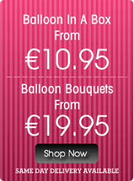 get well soon balloons same day delivery get well soon balloons get well balloon bouquets cheer up