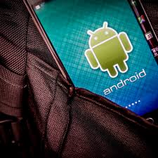 android security is better but still has a long way go wired