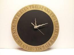 Clock Designs by Best Designer Wall Clocks