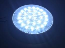 ceiling dome light cover removal ceiling dome light cover removal marine boat 5 1 2 white plastic led