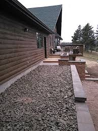 Building Decks And Patios by Decks And Patios Patio Design