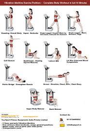 best 25 exercise chart ideas on pinterest everyday workout
