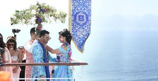 indian wedding planner wedding planners in india top event management companies in